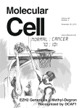 Published in Molecular Cell 48(4): 560-571
