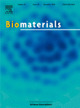 Published in Biomaterials 32(35): 9218-9230