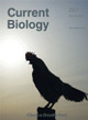 Published in Current Biology 23(6): 496-500