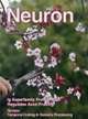 Published in Neuron 2013