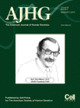 Published in AJHG 93(3):530–537