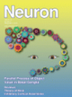 Published in Neuron 79(5): 957–969