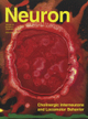 Research published in Neuron, January 2014