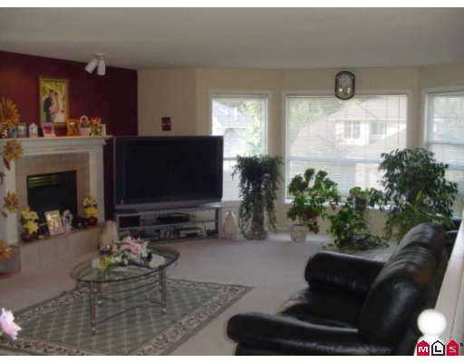 Photo 3: 3185 GOLDFINCH ST in Abbotsford: Abbotsford West House for sale : MLS(r) # F2617269