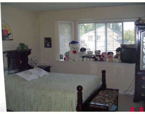 Photo 5: 3185 GOLDFINCH ST in Abbotsford: Abbotsford West House for sale : MLS(r) # F2617269
