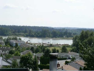 "Main Photo: 11726 225TH Street in Maple Ridge: East Central Townhouse for sale in ""ROYAL TERRACE"" : MLS® # V602915"