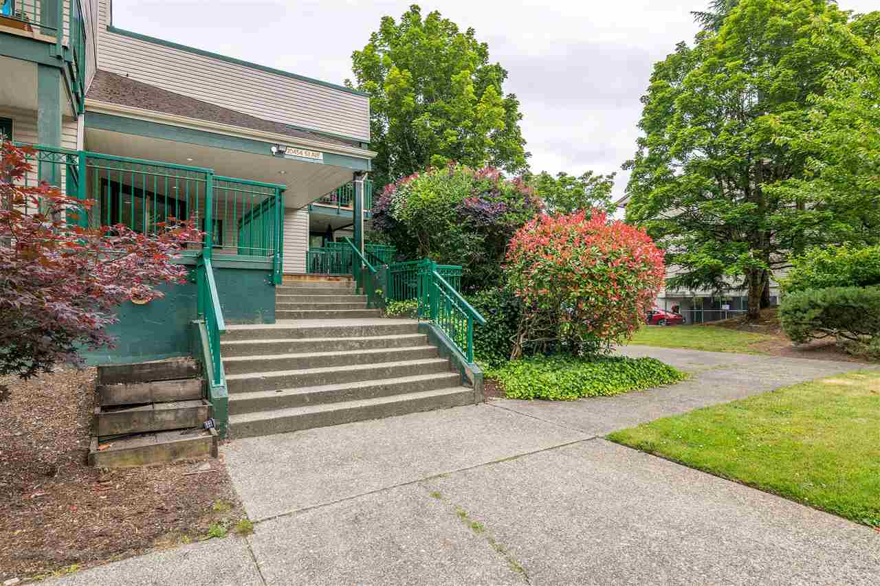 FEATURED LISTING: 116 20454 53 Avenue Langley
