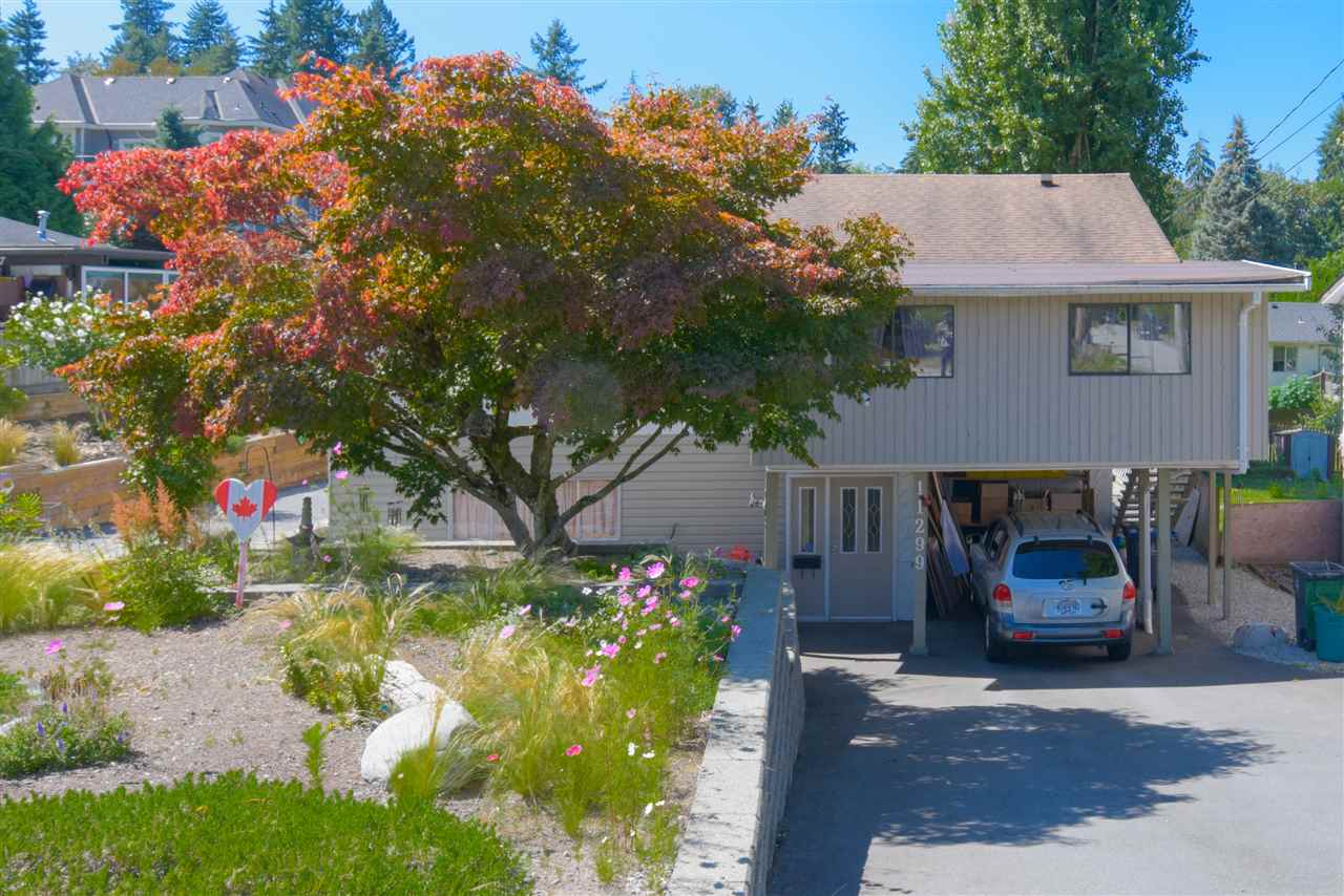 FEATURED LISTING: 11299 134 Street Surrey