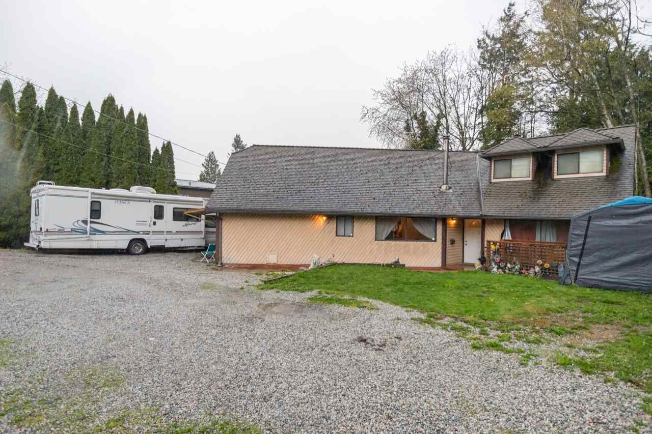 FEATURED LISTING: 6855 200 Street Langley