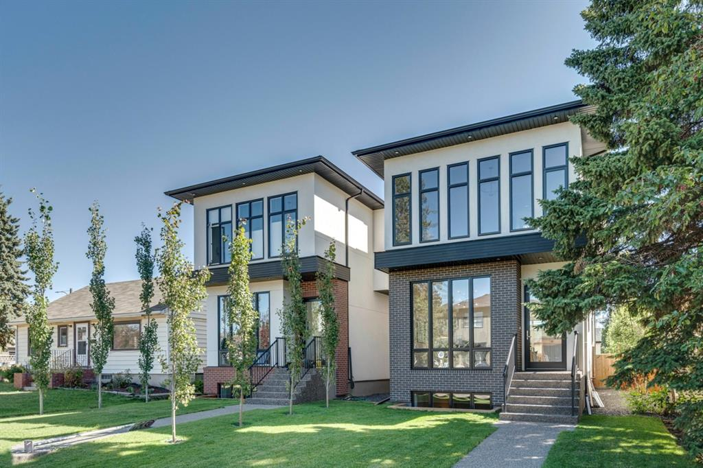 FEATURED LISTING: 1714 26A Street Southwest Calgary
