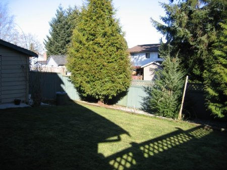 Photo 8: 13165 64A Avenue: House for sale (West Newton)  : MLS(r) # F2503910