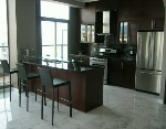 """Main Photo: 3203 928 RICHARDS ST in Vancouver: Downtown VW Condo for sale in """"SAVOY"""" (Vancouver West)  : MLS(r) # V590898"""