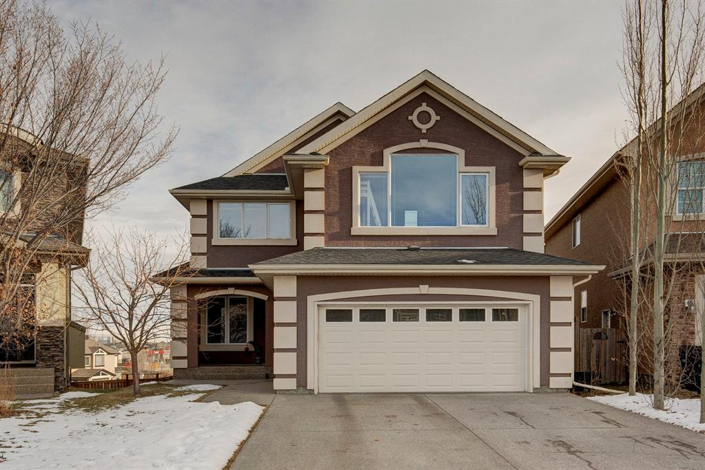 FEATURED LISTING: 74 CRANRIDGE Terrace Southeast Calgary