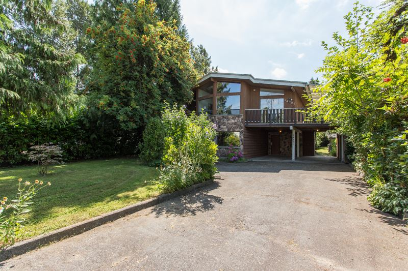 FEATURED LISTING: 14180 KINDERSLEY Drive Surrey