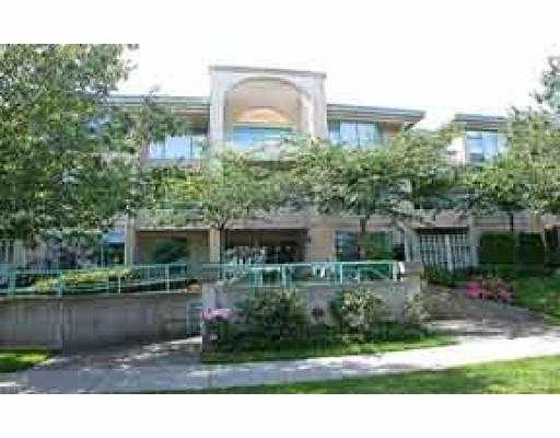 Main Photo: 201 1966 COQUITLAM AV in Port Coquiltam: Glenwood PQ Condo for sale (Port Coquitlam)  : MLS(r) # V559681