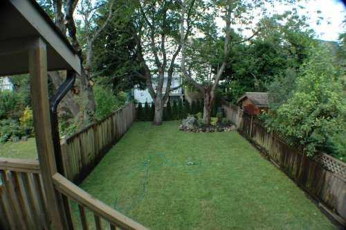 Photo 8: 2023 CHARLES ST in Vancouver: Grandview VE House for sale (Vancouver East)  : MLS(r) # V602773