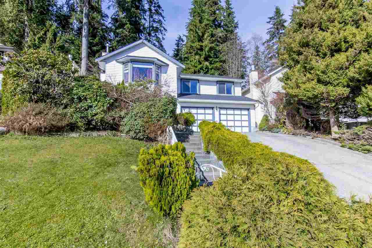 FEATURED LISTING: 1717 COLDWELL Road North Vancouver