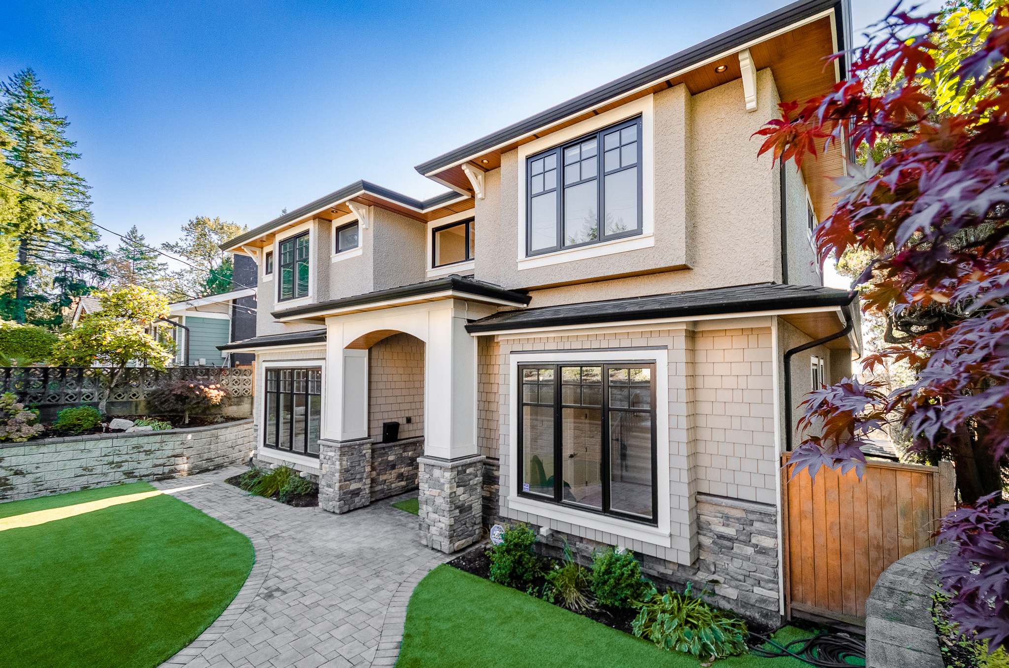 FEATURED LISTING: 4638 Carson Street Burnaby