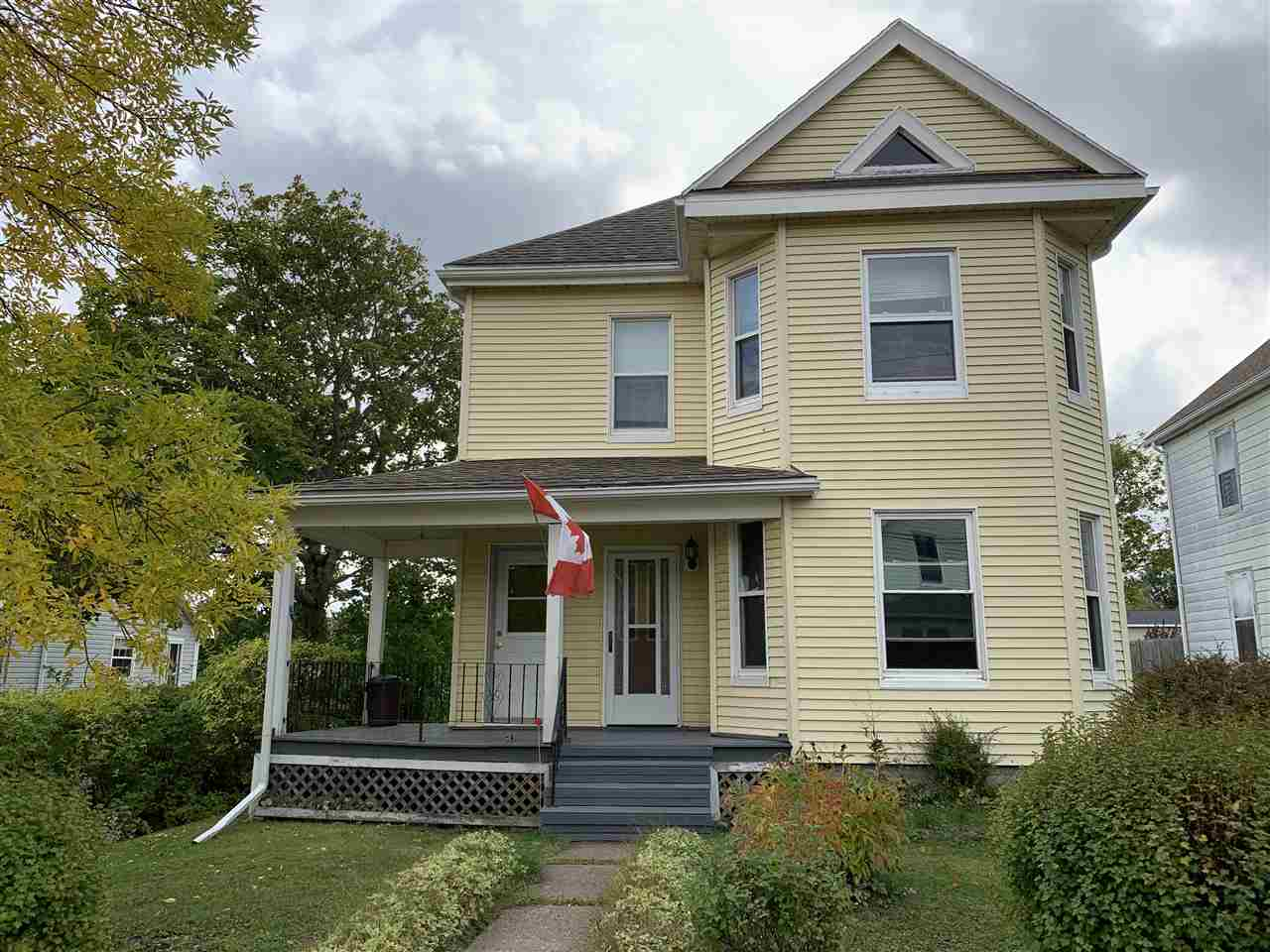 FEATURED LISTING: 128 River Street Stellarton