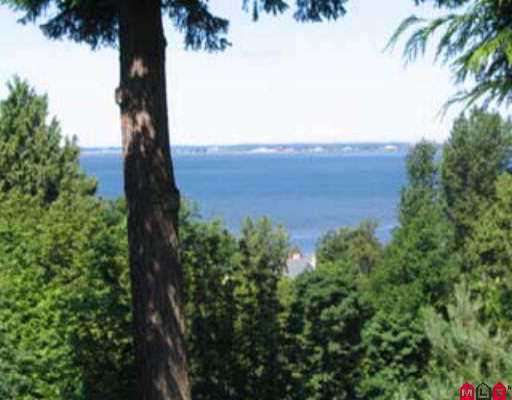 FEATURED LISTING: 2579 CRESCENT DR White Rock