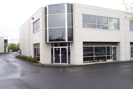 Main Photo: 69B Clipper Street: Commercial for sale (Cape Horn)  : MLS® # 390431