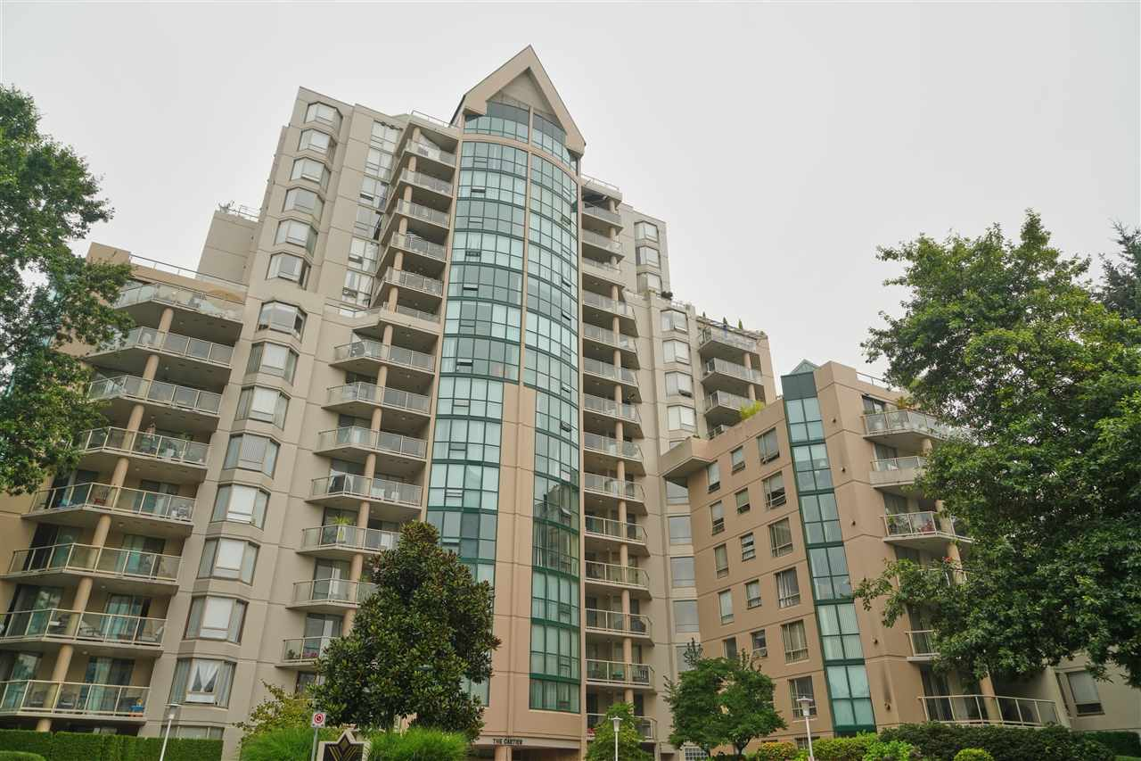 FEATURED LISTING: 103 - 1189 EASTWOOD Street Coquitlam