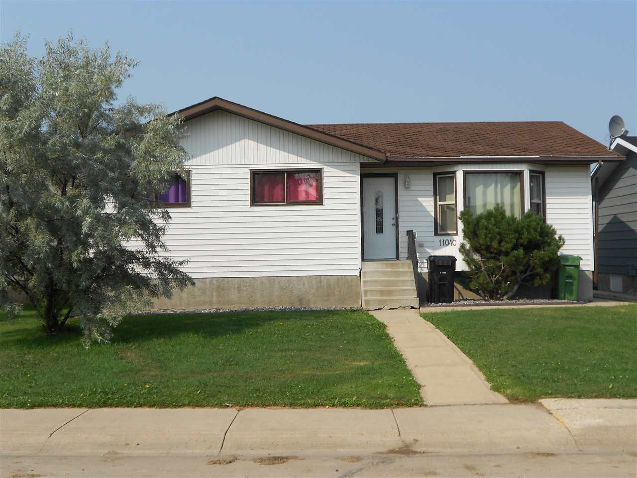 FEATURED LISTING: 11040 104 Street Westlock