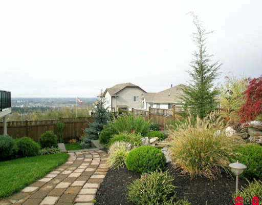 "Photo 8: 3399 WESTVIEW BV in Abbotsford: Abbotsford East House for sale in ""Highlands"" : MLS(r) # F2524221"