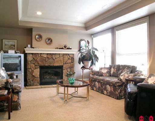"Photo 6: 3399 WESTVIEW BV in Abbotsford: Abbotsford East House for sale in ""Highlands"" : MLS(r) # F2524221"
