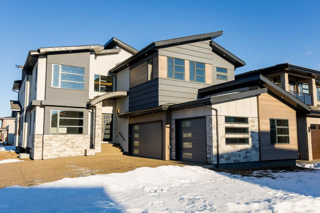 FEATURED LISTING: 2728 Wheaton Drive Edmonton