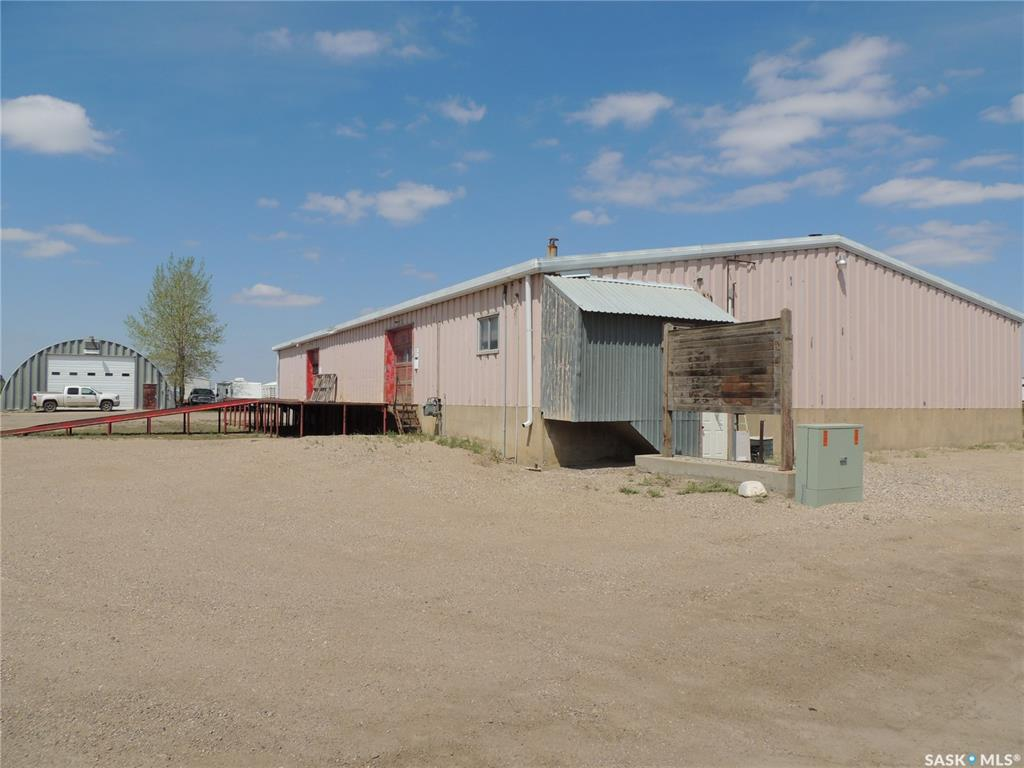 FEATURED LISTING: 202 6th Street Estevan