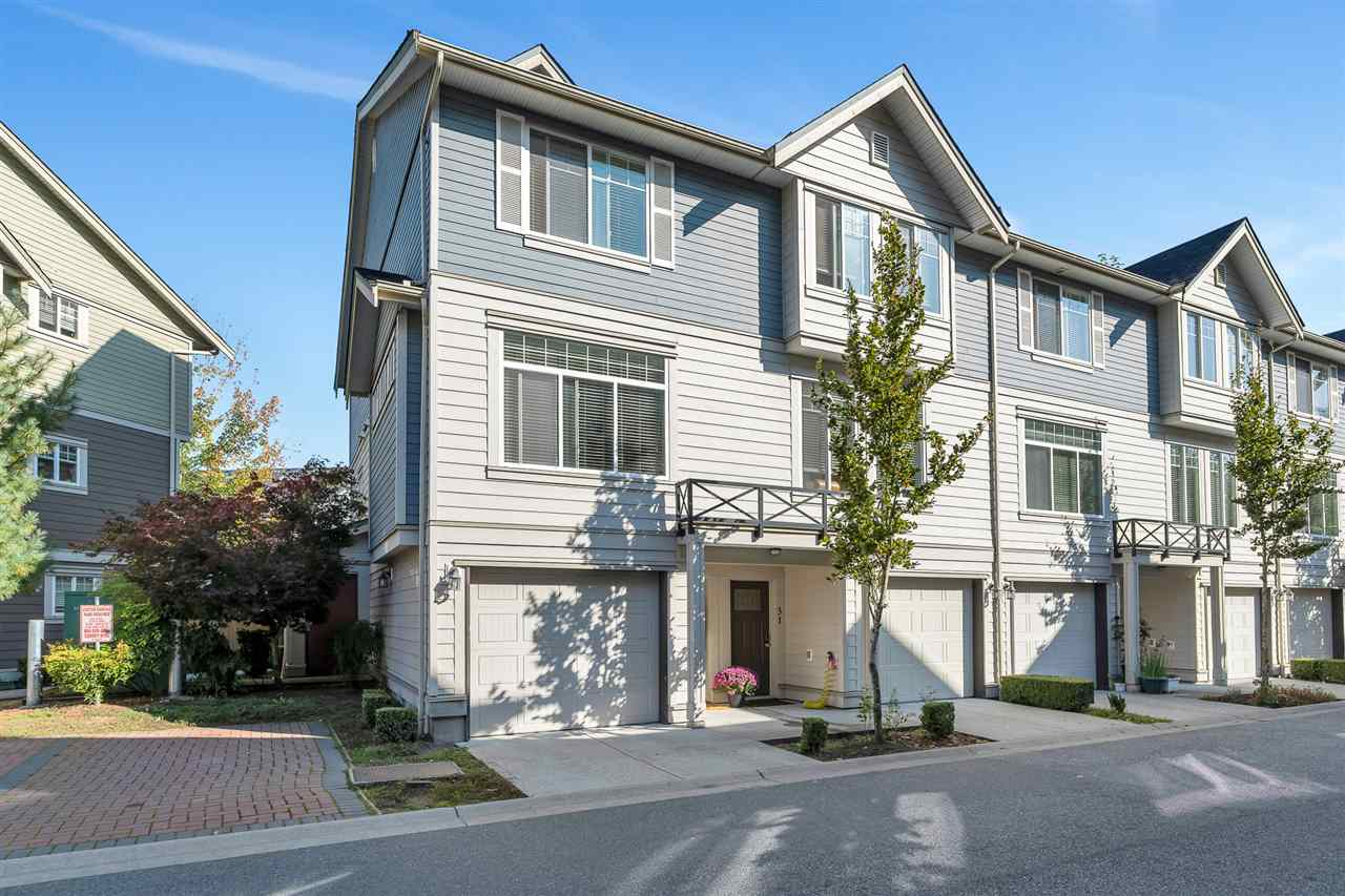 FEATURED LISTING: 30 - 15399 GUILDFORD Drive Surrey