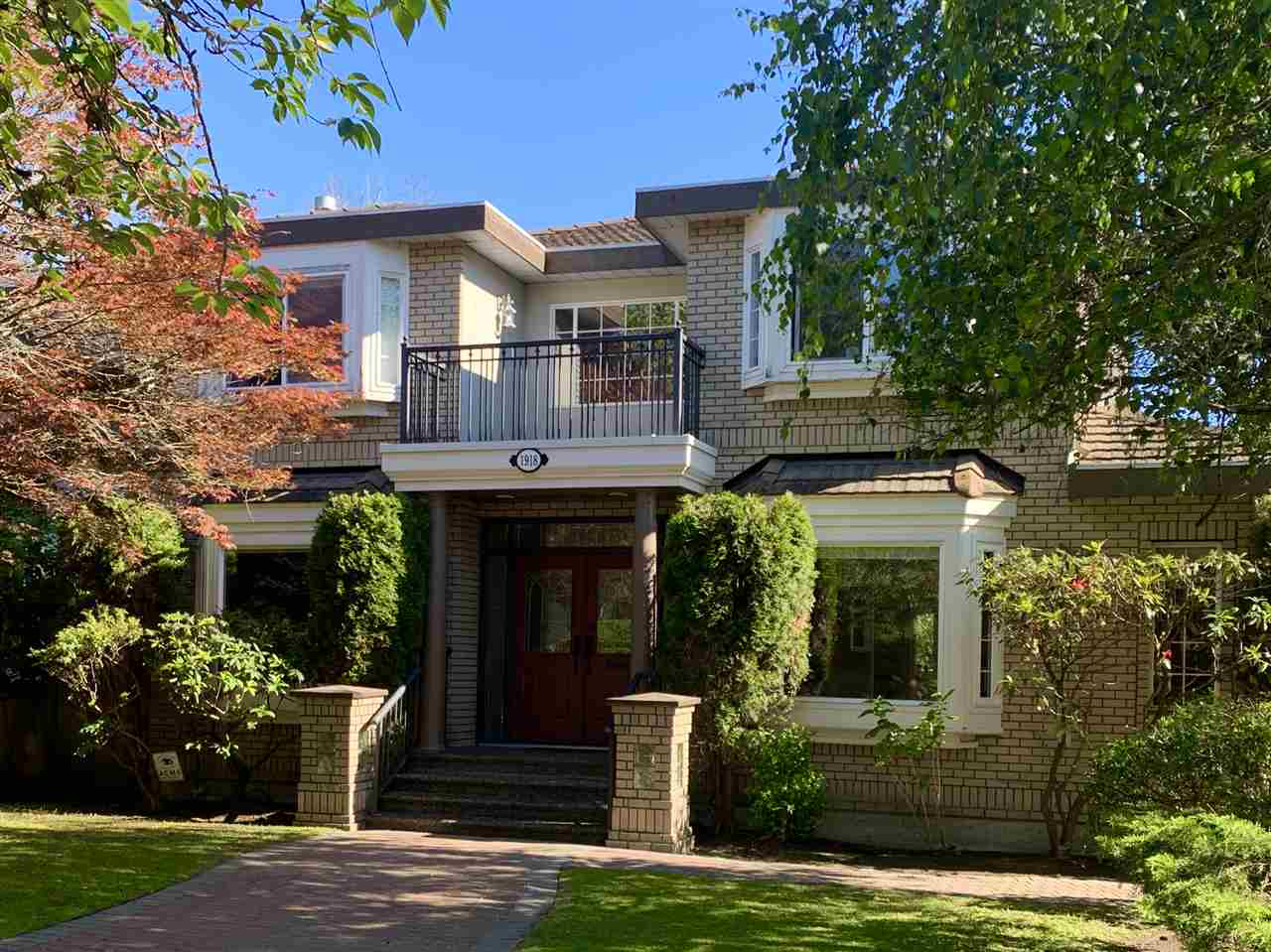 FEATURED LISTING: 1918 44TH Avenue West Vancouver