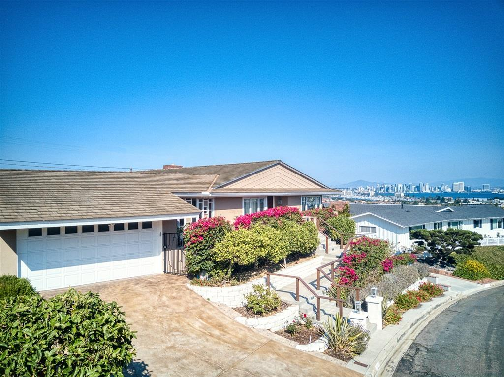 FEATURED LISTING: 3528 Hugo Street San Diego