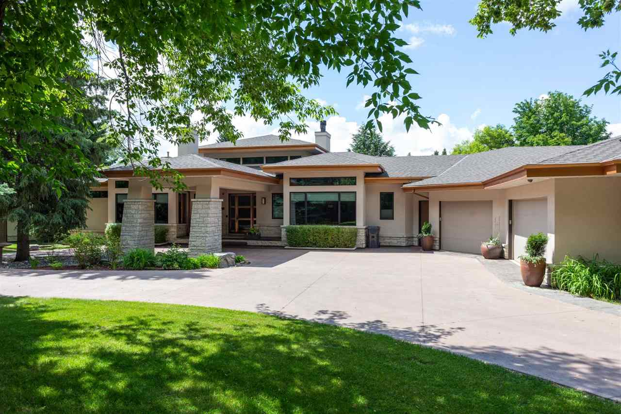 FEATURED LISTING: 44 Viscount Drive Rural Sturgeon County