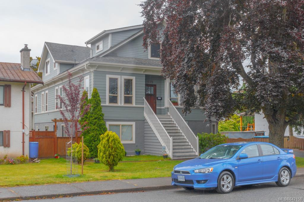 FEATURED LISTING: 4 - 635 Rothwell St Victoria