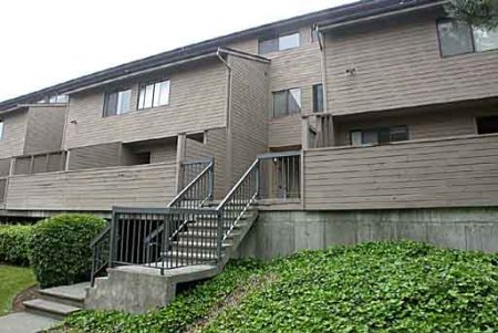 Main Photo: #204 - 8040 COLONIAL DR: House for sale (Seafair)  : MLS® # 399209
