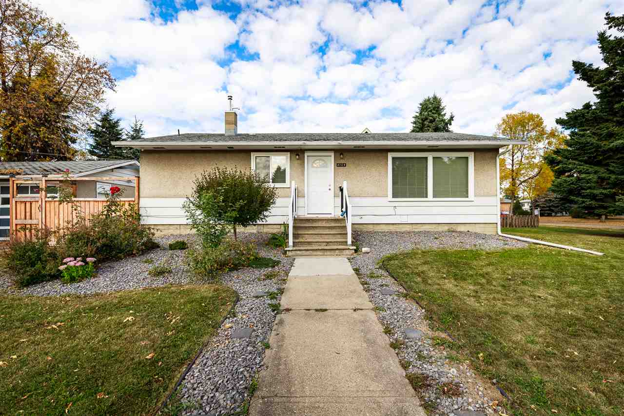 FEATURED LISTING: 8104 124 Avenue Edmonton
