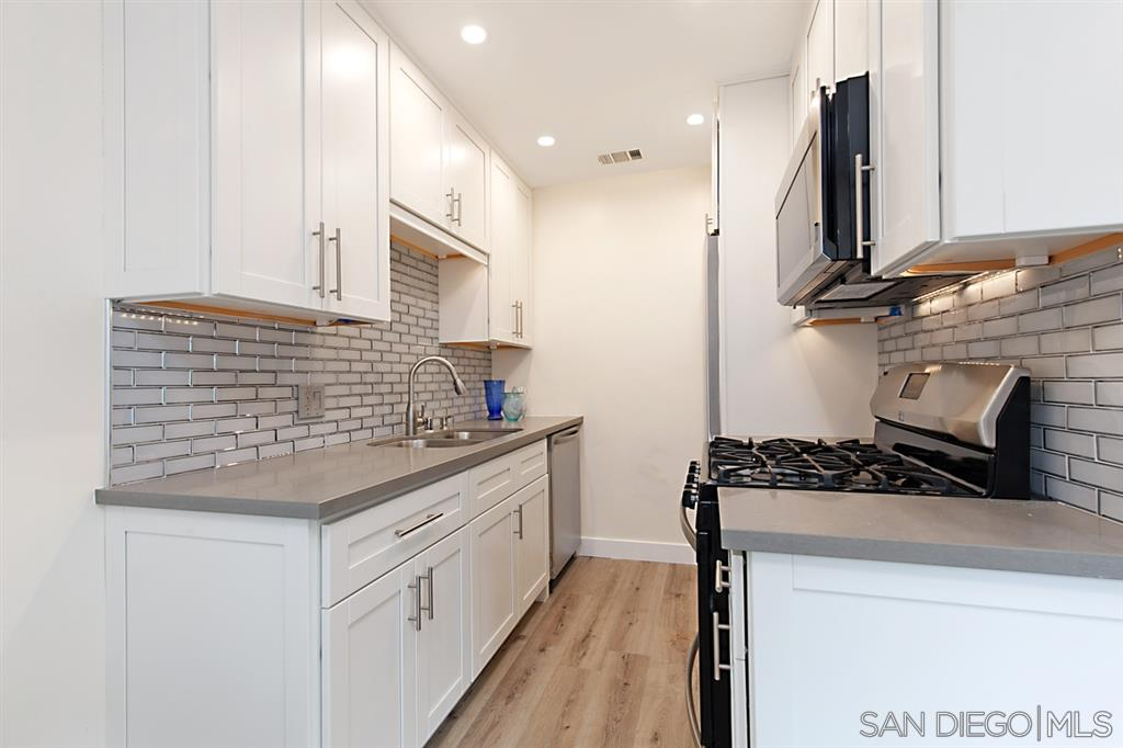 FEATURED LISTING: 4018 Ingraham St San Diego