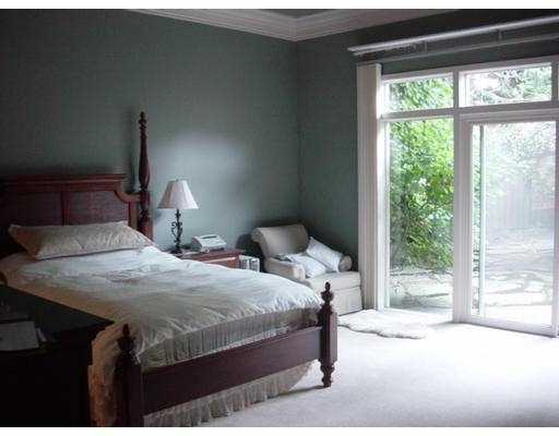 Photo 8: 6249 BALACLAVA ST in Vancouver: Kerrisdale House for sale (Vancouver West)  : MLS® # V610250
