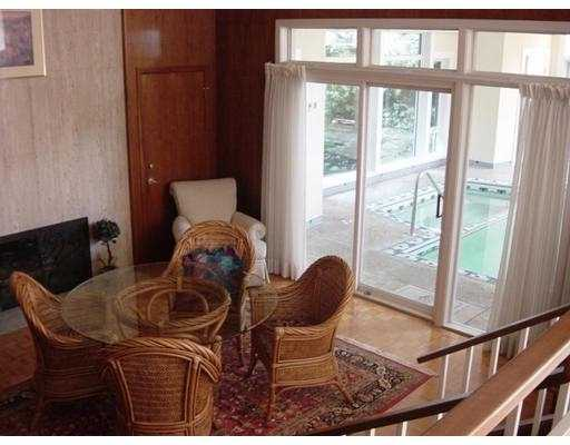 Photo 7: 6249 BALACLAVA ST in Vancouver: Kerrisdale House for sale (Vancouver West)  : MLS® # V610250