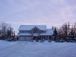 Main Photo: MLS #2330083: LND for sale (Zone 90)  : MLS® # 2330083