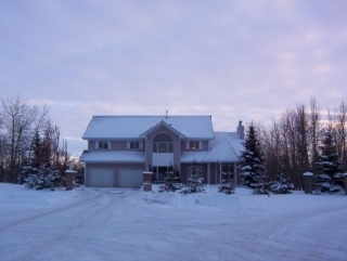 Main Photo: MLS #2330083: LND for sale (Zone 90)  : MLS(r) # 2330083