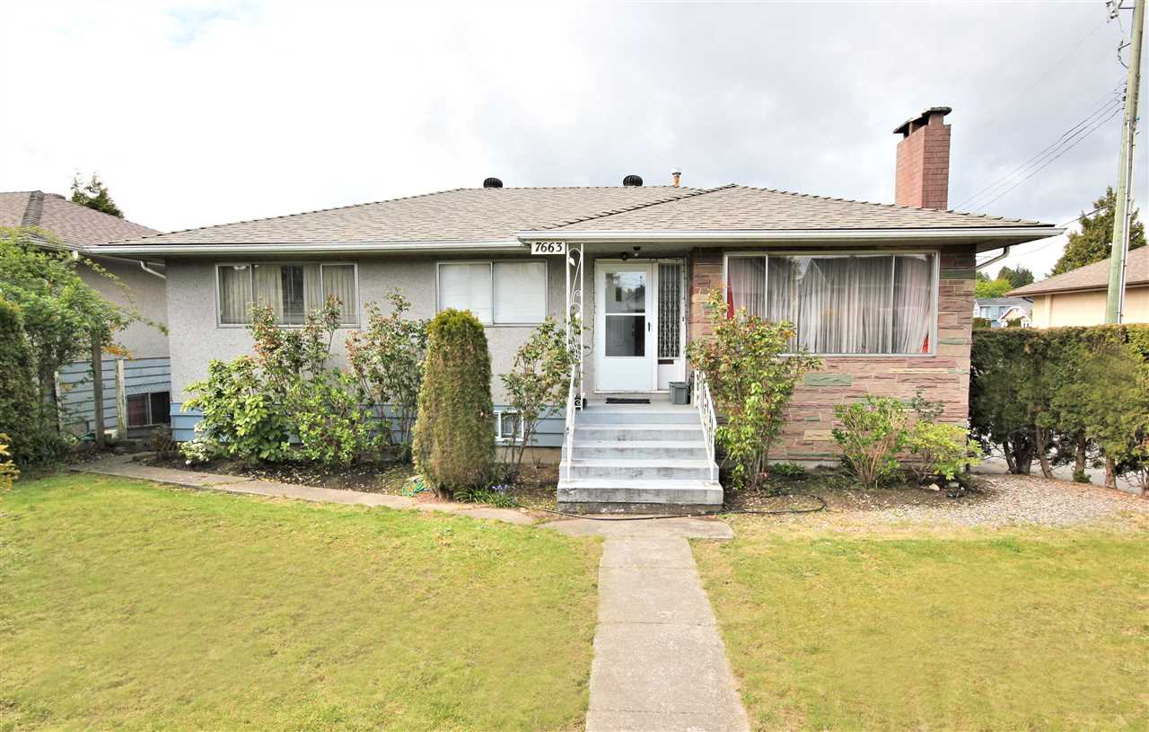 FEATURED LISTING: 7663 10TH Avenue Burnaby