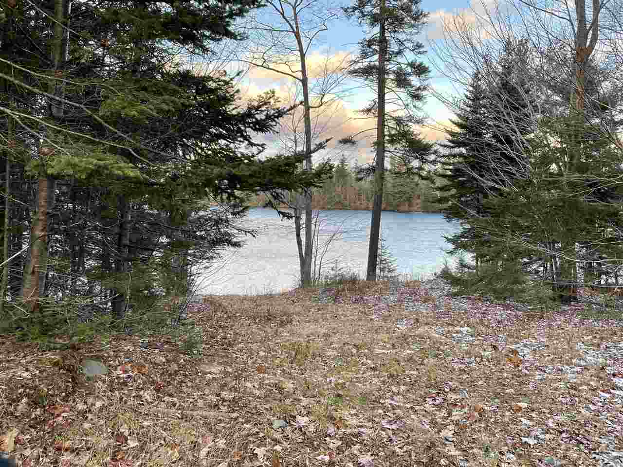 FEATURED LISTING: 23 Scout Camp Road Fall River