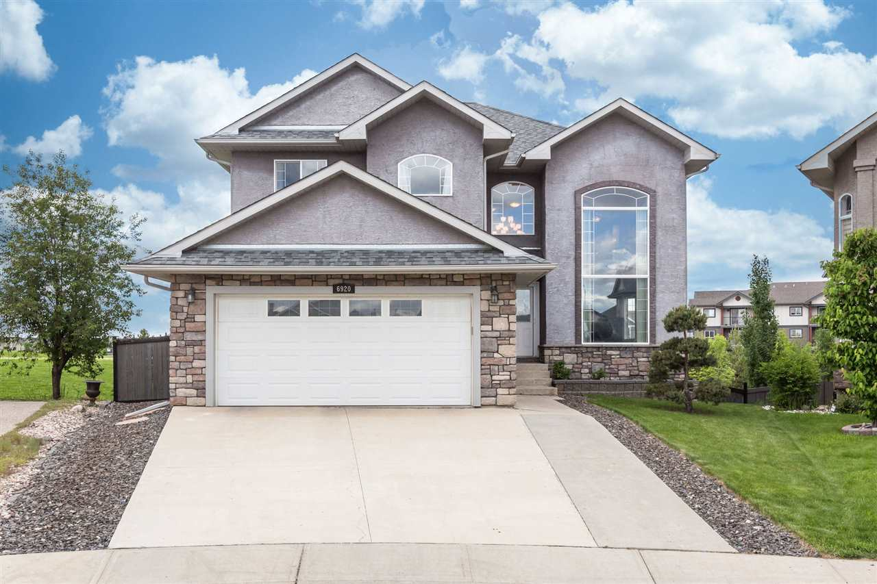 FEATURED LISTING: 6920 17 Avenue Edmonton