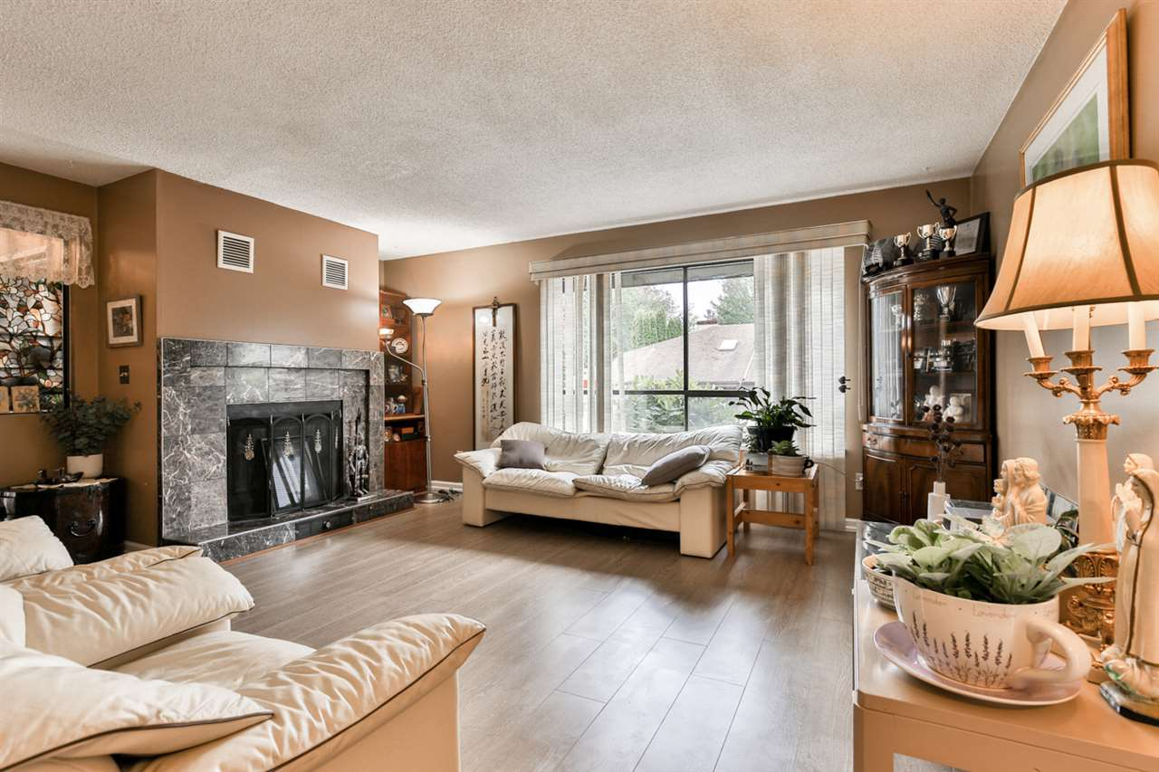 FEATURED LISTING: 7275 CAMANO Street Vancouver