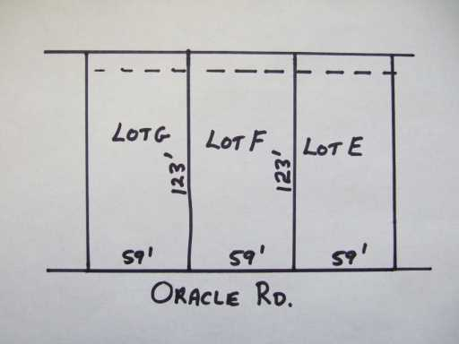 Main Photo: # LOT F ORACLE RD in Sechelt: Sechelt District Home for sale (Sunshine Coast)  : MLS(r) # V621023