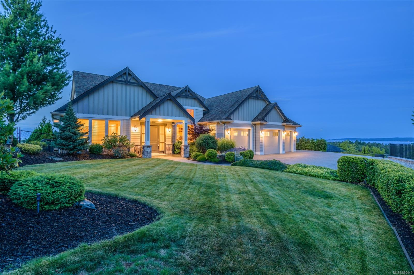 FEATURED LISTING: 5019 Hinrich View