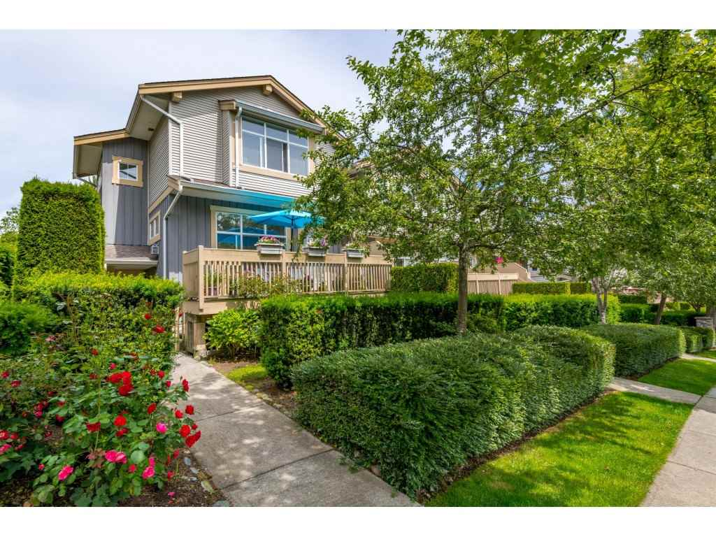 FEATURED LISTING: 61 - 14959 58 Avenue Surrey